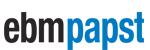 Компактные вентиляторы Ebmpapst 3214 JH4 и 3500-3556, 3600-3656, 3800-3856 AC купить, цена