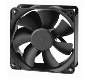 Вентилятор Sunon MEC0382V1-000U-A99 DC 120x120x38 мм